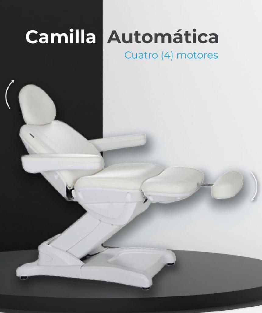 1113 x 1326 Camilla Automatica