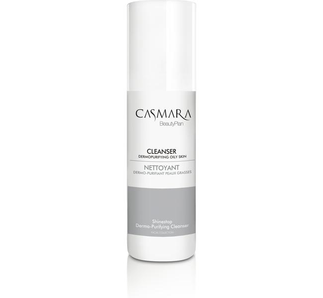 limpiador-facial-cleanser-dermopurifying-oily-skin