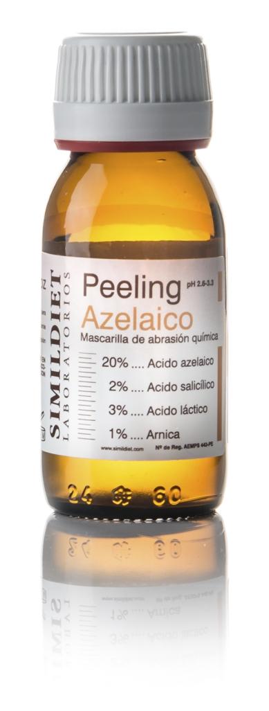 Peeling-Azelaico