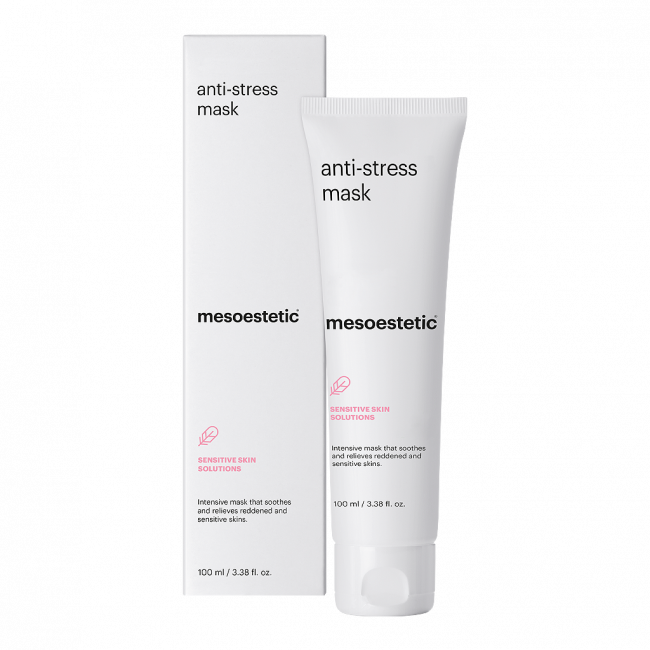 t-dhig0012-anti-stress-face-mask-100ml-new-ps_3