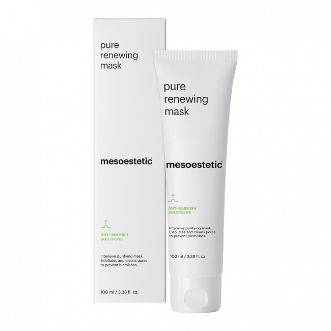t-dhig0013-pure-renewing-mask-100ml-new-ps_1