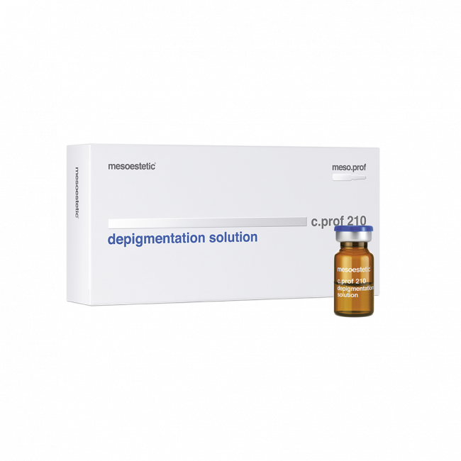 t-pcpr0001_mesoprof_cprof_210_depigmentation_solution-ps