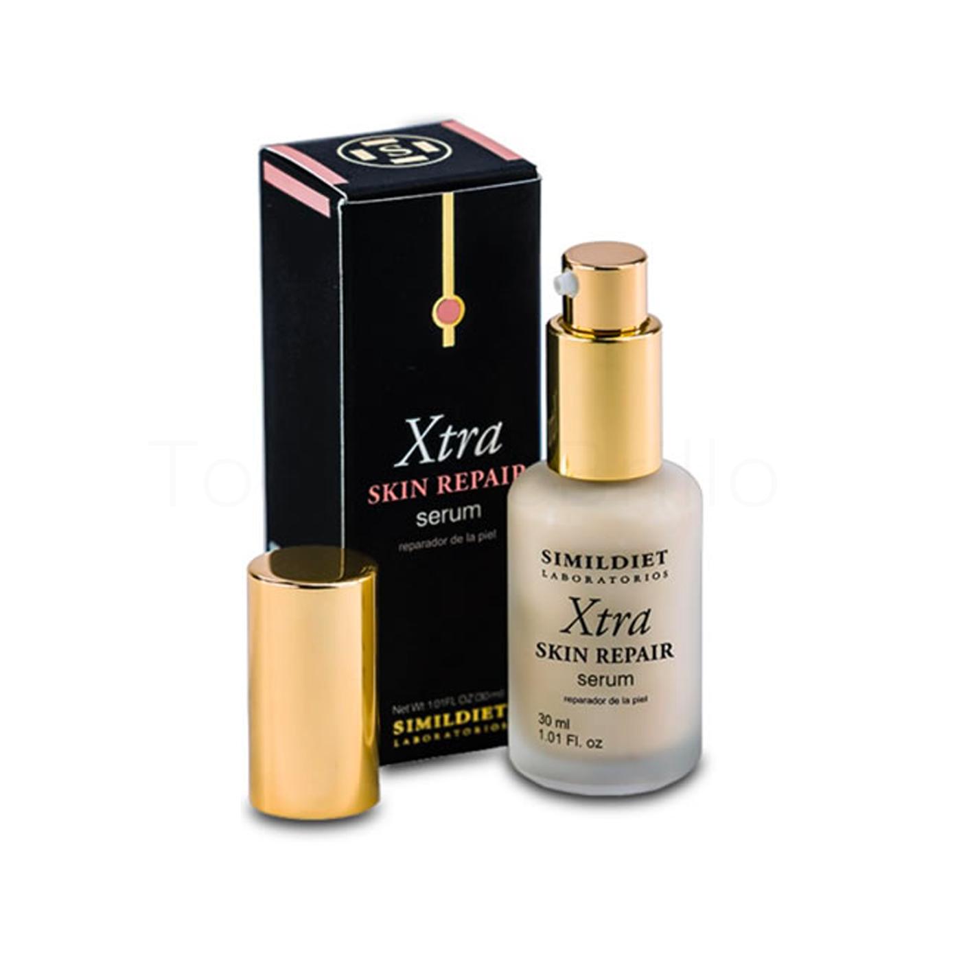 Xtra-Skin-Repair-Serum