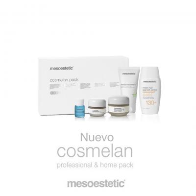 mesoestetic new cosmelan